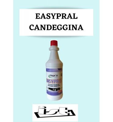 EASYPRAL CANDEGGINA