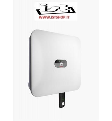 Inverter Huawei SUN2000 -3KTL