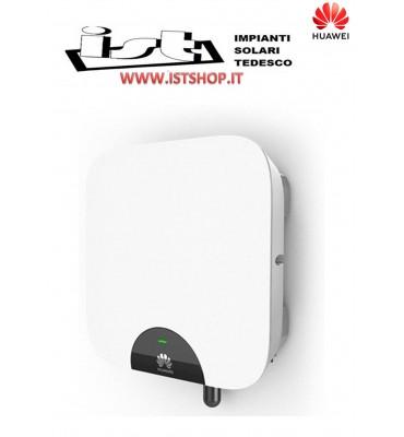 Inverter Huawei SUN2000 -5KTL