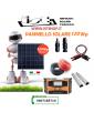 Pannello Fotovoltaico da...