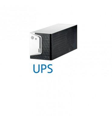 UPS GRUPPO DI CONTINUITA' 600VA
