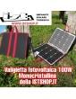 Valigetta Fotovoltaica...