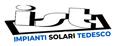 IST Impianti Solari Tedesco